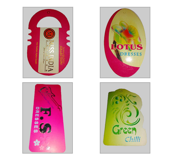 Clothing tag manufacturer kolkata